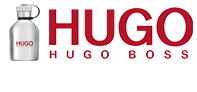 Hugo presenta